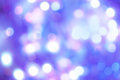Defocused Light - Out Of Focus Light Royalty Free Stock Images - 48142259
