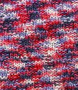 Texture Knitted Woolen Fabric Stock Image - 48155091