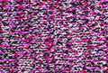 Texture Knitted Woolen Fabric Royalty Free Stock Photography - 48155107