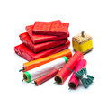 Fireworks Royalty Free Stock Image - 48166486
