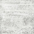 Old White Concrete Wall, Seamless Background Texture Royalty Free Stock Photo - 48192775