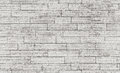 Seamless Background Texture Of Gray Stone Brick Wall Royalty Free Stock Images - 48192849