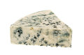 Blue Cheese Stock Photography - 48197102