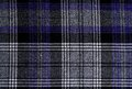 Texture Knitted Woolen Fabric Royalty Free Stock Images - 48258169