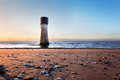 Lighthouse Stock Images - 48261984