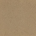 Seamless Beige Leather Texture For Mural Wallpaper Stock Photos - 48360463