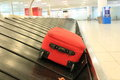 Baggage Luggage Stock Images - 48379884