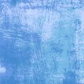 Texture Scratched Frost Royalty Free Stock Photo - 48395345