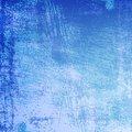 Texture Scratched Frost Vignetted Stock Images - 48395434
