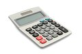 Calculator Royalty Free Stock Images - 48486109