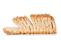 Bread Slices Royalty Free Stock Images - 48527219