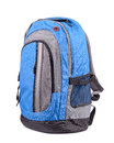 Backpack Stock Photos - 48635783
