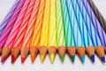Color Pencil Stock Image - 4875581