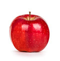 Delicious Red Apples Stock Photography - 48706132