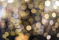 Bokeh Lights Concentrated Stock Photos - 48788143
