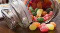 Candies Royalty Free Stock Image - 48791596