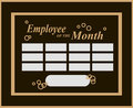 Employee Of The Month Royalty Free Stock Photos - 48799718