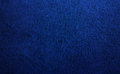 Blue Leather Texture Background Stock Photography - 48834382