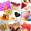Happy Valentines Day Royalty Free Stock Photography - 48875037