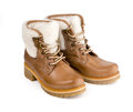 Female Boots Stock Photography - 48949372