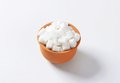 White Sugar Cubes Stock Photography - 48953142