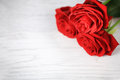 Valentines Day Background Royalty Free Stock Images - 48963759