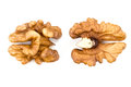 Walnuts Royalty Free Stock Photo - 48971435