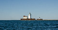 Lighthouse  Stock Images - 49002904