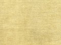 Raw Linen Texture Stock Images - 49006114