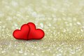 Valentines Day Stock Images - 49062694