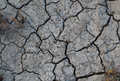 Dry Ground Stock Images - 49064524