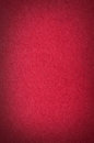 Red Paper Background Royalty Free Stock Photo - 49222505