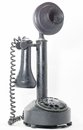 Old Phone Stock Images - 49282964