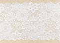 Lace Royalty Free Stock Photo - 49288375