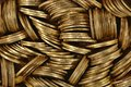 Heap Of Coins Royalty Free Stock Photo - 49302865