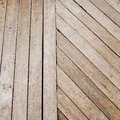 Wooden Laths Wooden Laths Close-up Stock Photography - 49329662