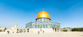 Dome Of The Rock Royalty Free Stock Image - 49399676