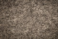 Vintage Felt As Soft Fabric  Background Or Texture. Soft Wool Te Royalty Free Stock Photography - 49422027