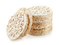 Rice Crackers Stock Images - 49435604