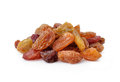Raisins Royalty Free Stock Photo - 49442225