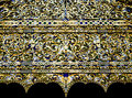 Temple Art Detail Royalty Free Stock Images - 49442339