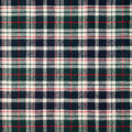 Plaid Fabric Texture Stock Photo - 49459890