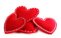Valentines Day Hearts Stock Images - 49677514