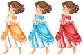 Princess Royalty Free Stock Images - 49695659