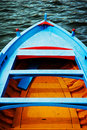 Boat Stock Images - 4978804