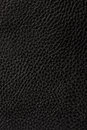 Black Leather Texture Background Royalty Free Stock Photos - 49701828