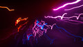 Lighting Effect Royalty Free Stock Images - 49751329