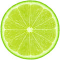 Lime Royalty Free Stock Image - 49787476