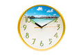 Time Of Vacation Stock Image - 49837821
