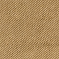 Brown Fabric Texture Background, Material Of Textile Royalty Free Stock Photos - 49855538